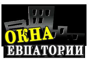 preloader-logo