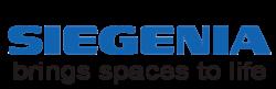 siegenia-logo_1