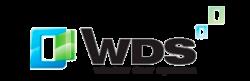 Профильные системы WDS