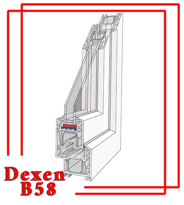 Dexen-B58-в-Евпатории