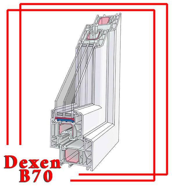 Dexen-B70-в-Евпатории
