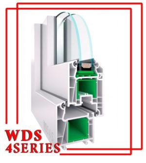 wds-4-Евпатория