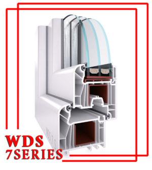 wds-7-Евпатория