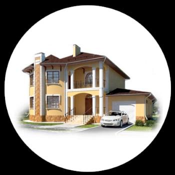 Окна-для-загороднего-дома-и-котеджа-в-Евпатории
