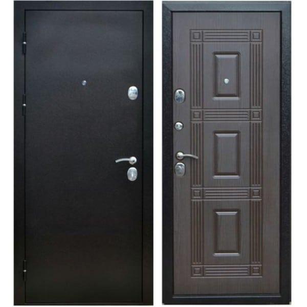 """Входная дверь """"Леда"""""""